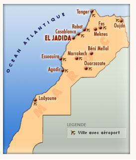 Colloque_maroc_el_jadida_2020.jpg