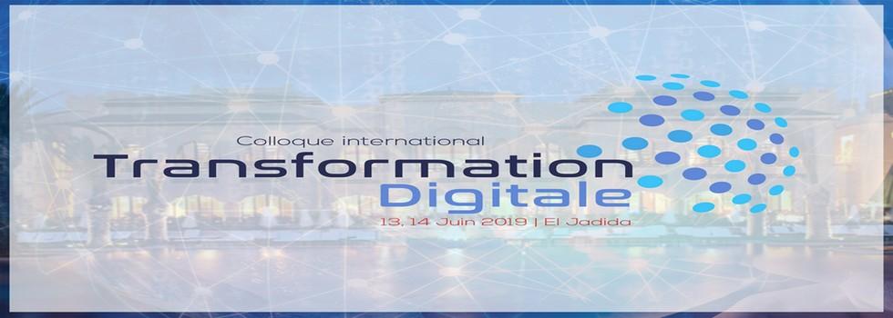 colloque_transformationdigitale_management_2019_baniere