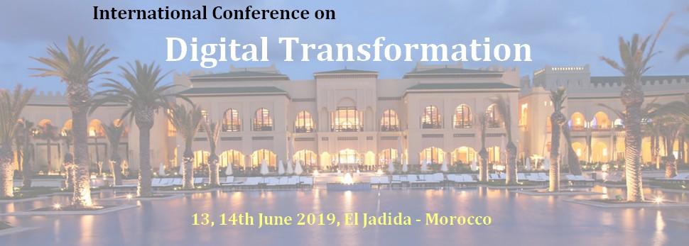 conference_management_digital2019_Morocco_english